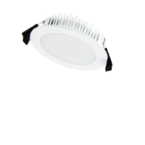 Zyled Downlight