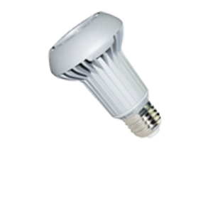 Zyled Reflector Light Bulb