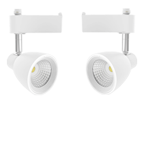 Zyled Track Light
